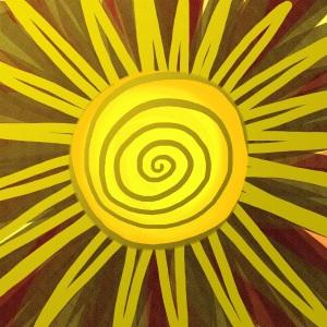 sun-1099700
